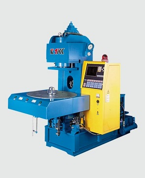 KC-R (ROTARY TABLE)
